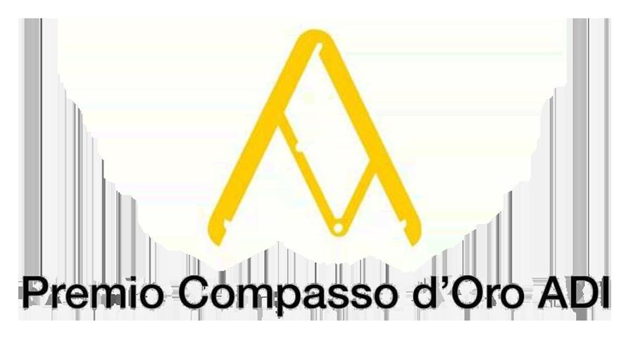 Compasso_oro_adi.png