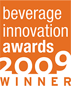 beverage_innovation_awards.png
