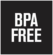 bpa_free.png
