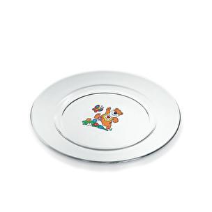 Guzzini Assiette Creuse Enfants /Ø17,5 x h4 cm