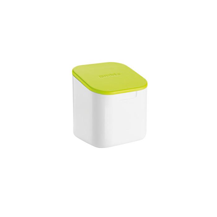 Enjoyable Storage Jar Not Only Salt Spiritservingveterans Wood Chair Design Ideas Spiritservingveteransorg