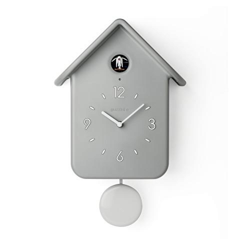 Guzzini Home | Scopri la collezione | Acquista Online