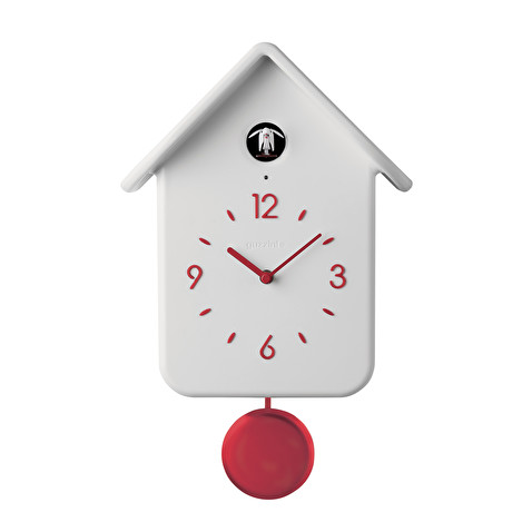 Design Clocks by Guzzini | Modern and Design Clocks