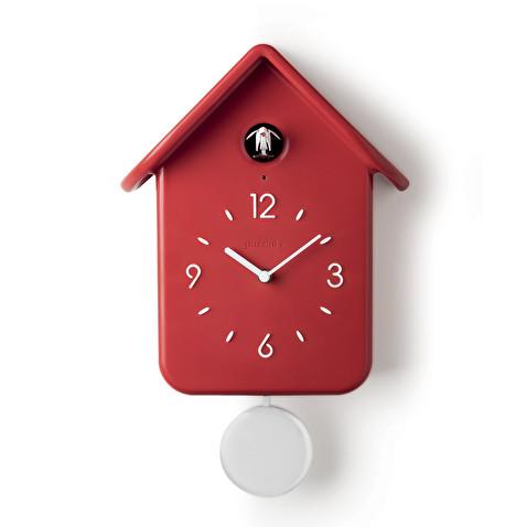Orologi Guzzini | Clocks Moderni e di Design