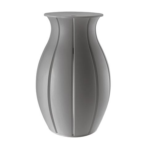 Home Decor Accessories By Guzzini A Modern And Design House