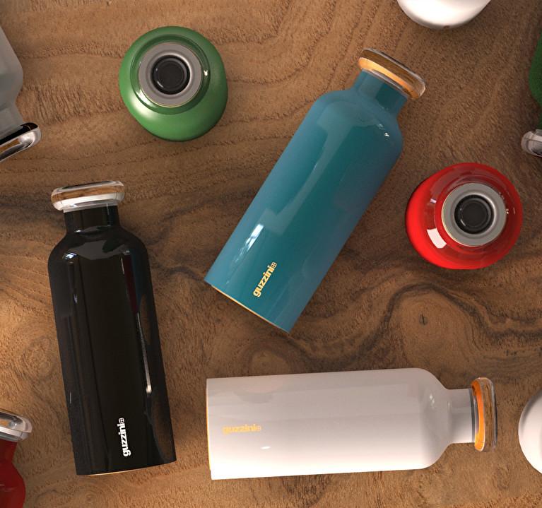 Guzzini Shop Online | Accessori di Design per la Casa